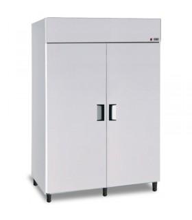 Dulap frigorific 1400 Litri OlaP AG Gastro