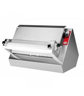 Formator aluat pizza, Ø 300 mm, 80-210 gr. aluat, TTA-S-30 GMG