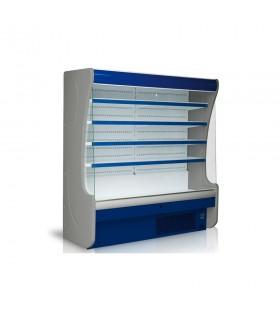 Raft frigorific vertical Paros 1.9