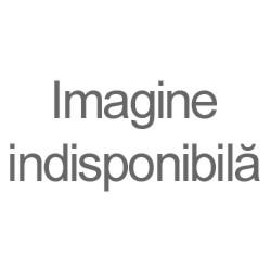 Vitrină frigorifică Jamajka - Bologna Walnut
