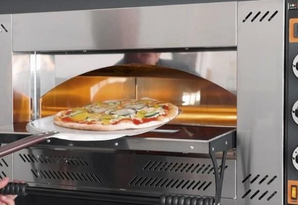 CUPTOR DE PIZZA PENTRU O PIZZA PERFECTA
